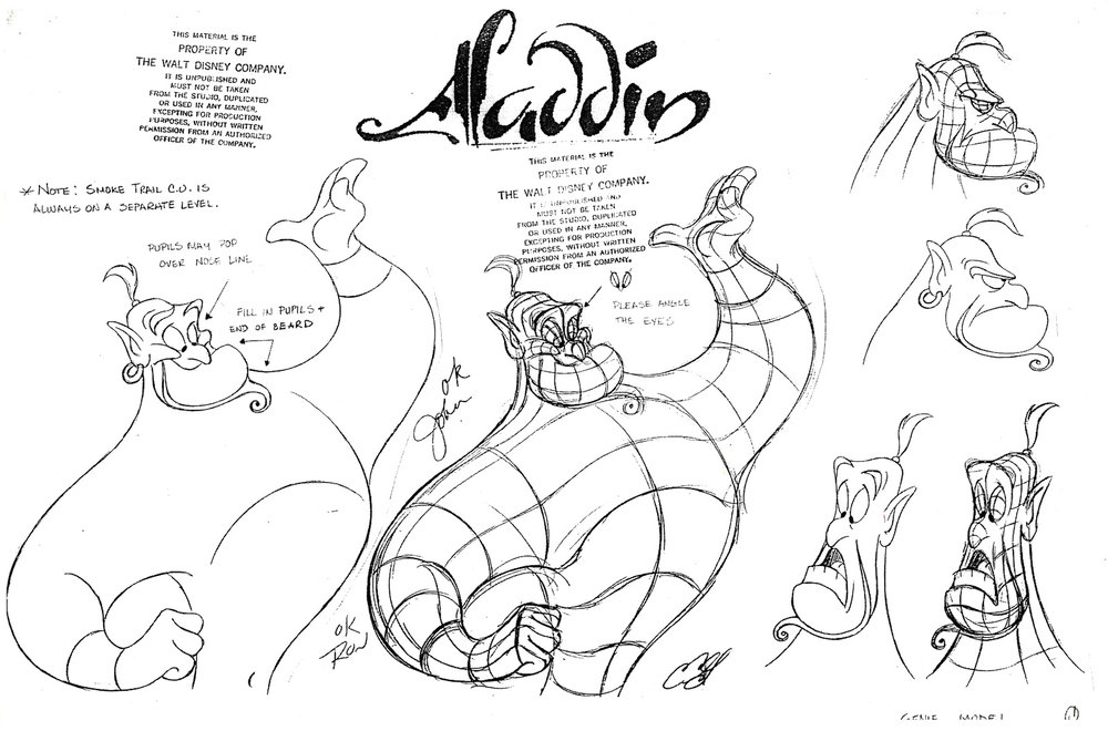 aladdin_disney_production_drawing_01.jpg