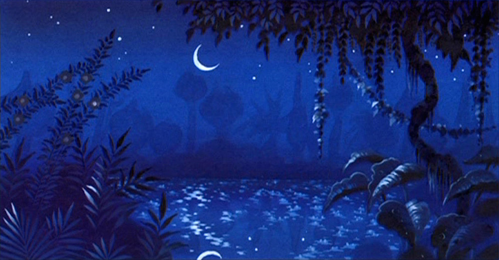 aladdin_disney_visual_development_04.jpg