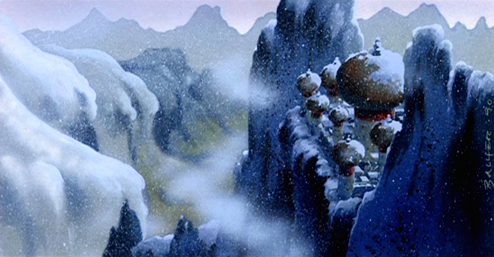 aladdin_disney_visual_development_06.jpg