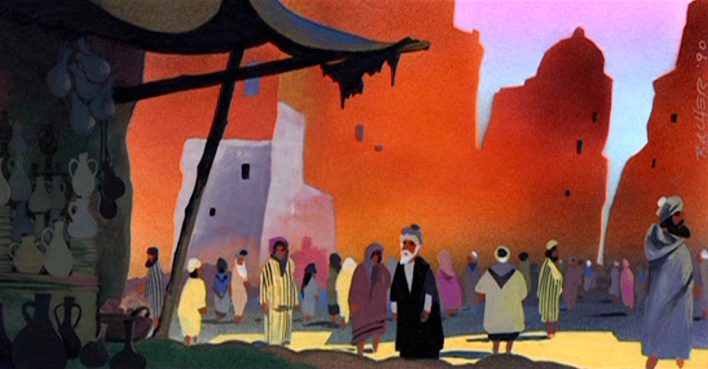 aladdin_disney_visual_development_08.jpg