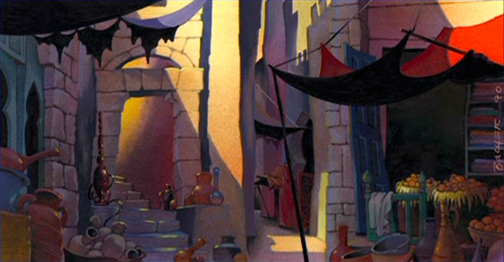 aladdin_disney_visual_development_09.jpg