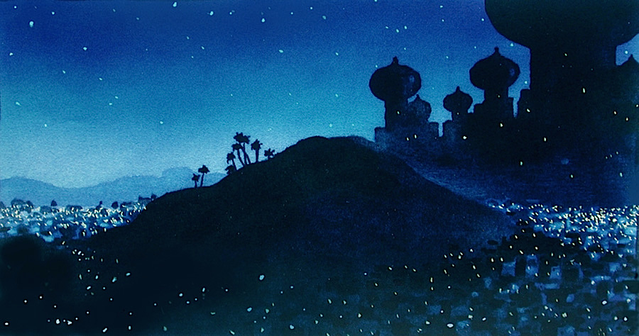 aladdin_disney_visual_development_16.jpg