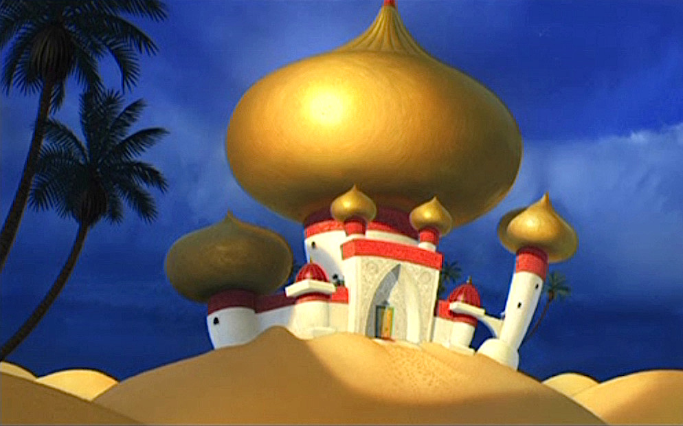 aladdin_disney_visual_development_36.jpg