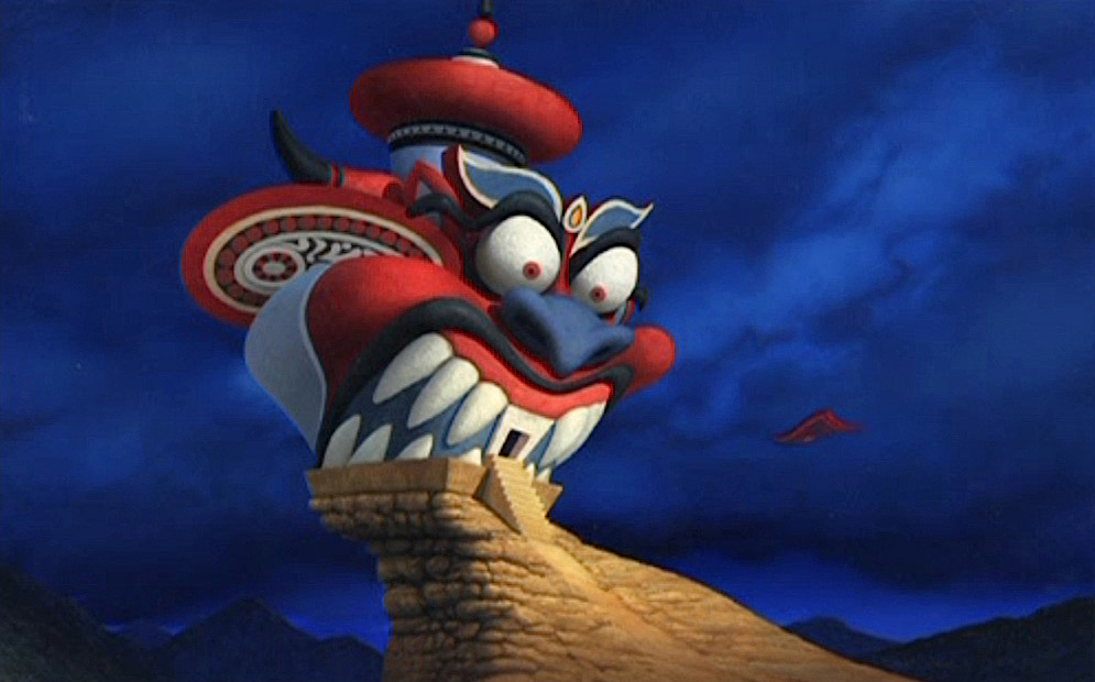aladdin_disney_visual_development_39.jpg