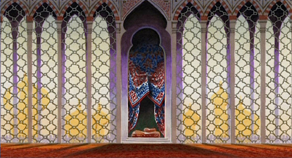 aladdin_disney_visual_development_38.jpg