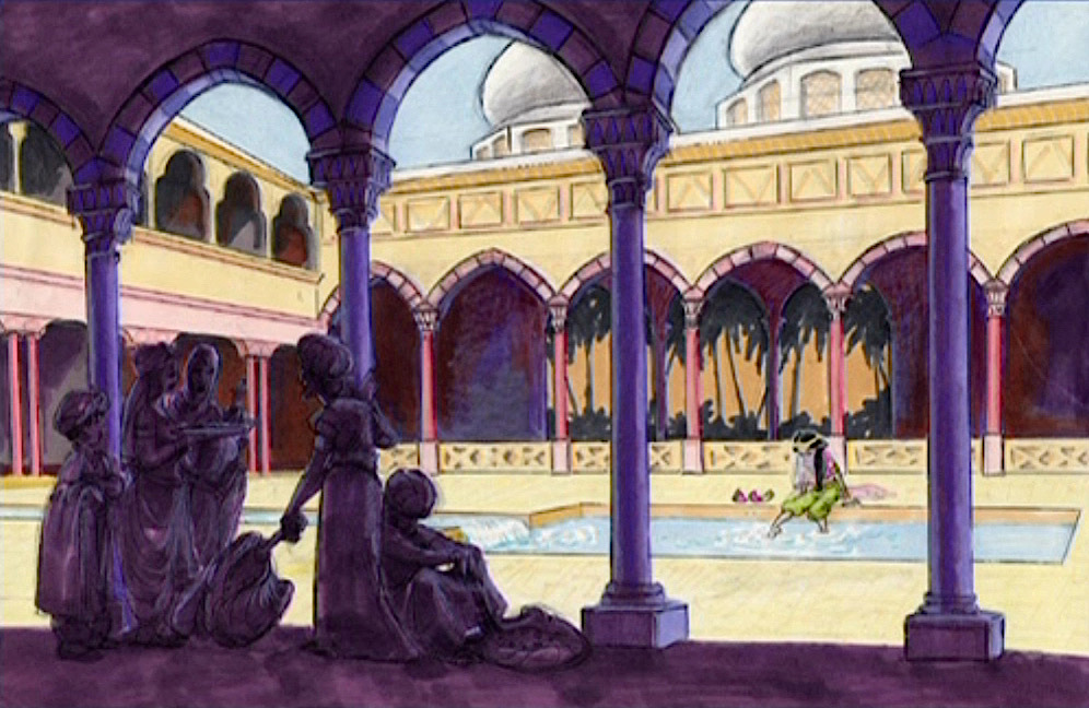 aladdin_disney_visual_development_40.jpg
