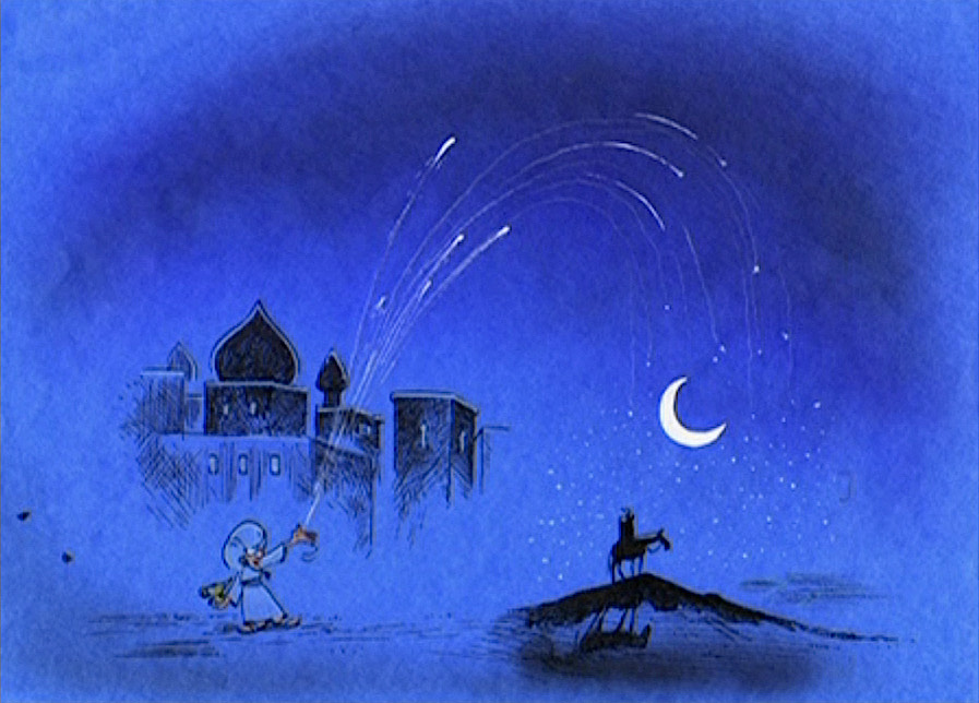 aladdin_disney_visual_development_52.jpg