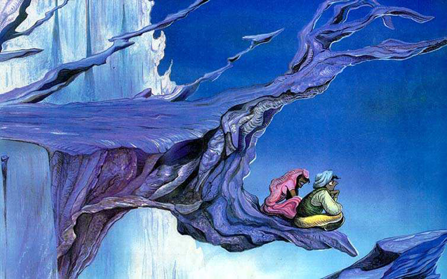 aladdin_disney_visual_development_110.jpg