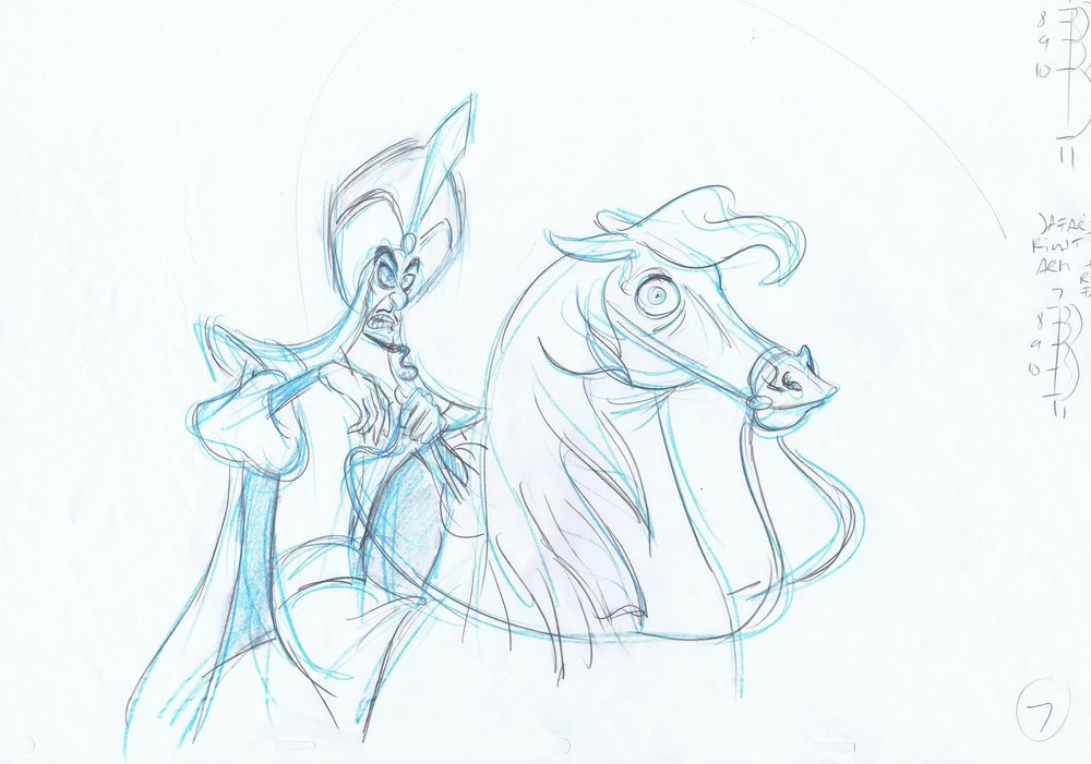 aladdin_production_drawing_andreas_deja_3.jpg
