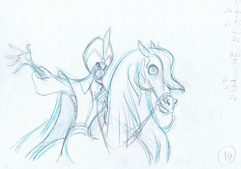 aladdin_production_drawing_andreas_deja_5.jpg