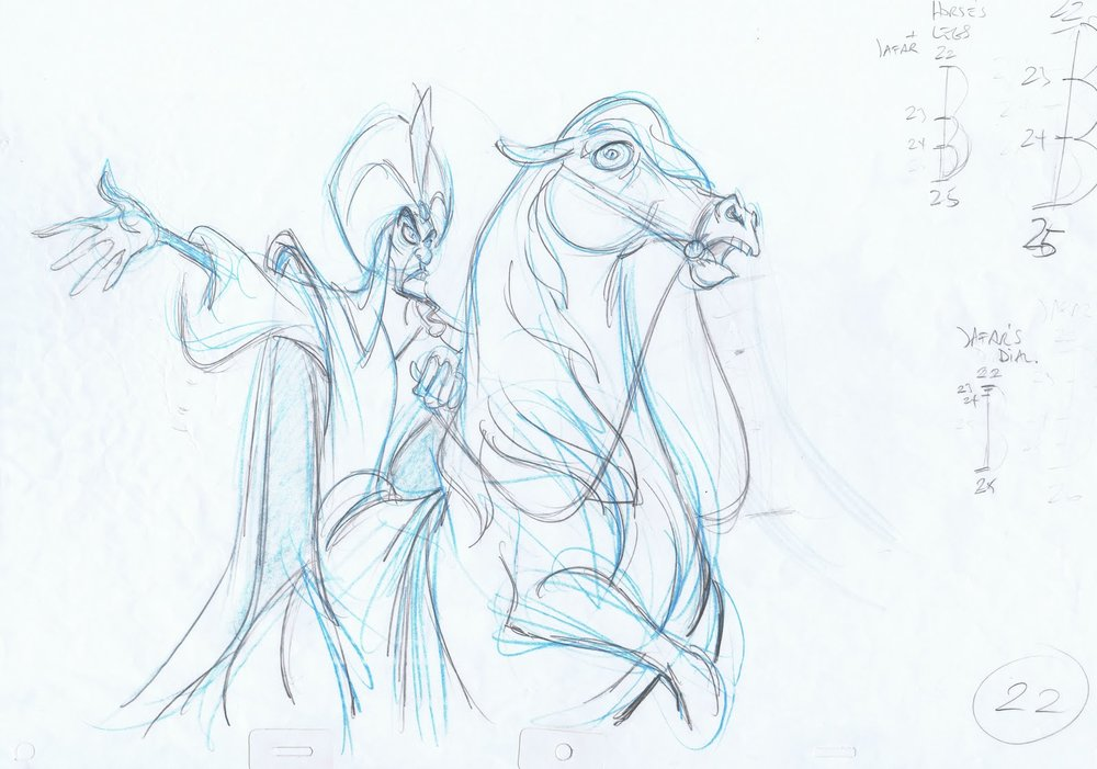 aladdin_production_drawing_andreas_deja_6.jpg