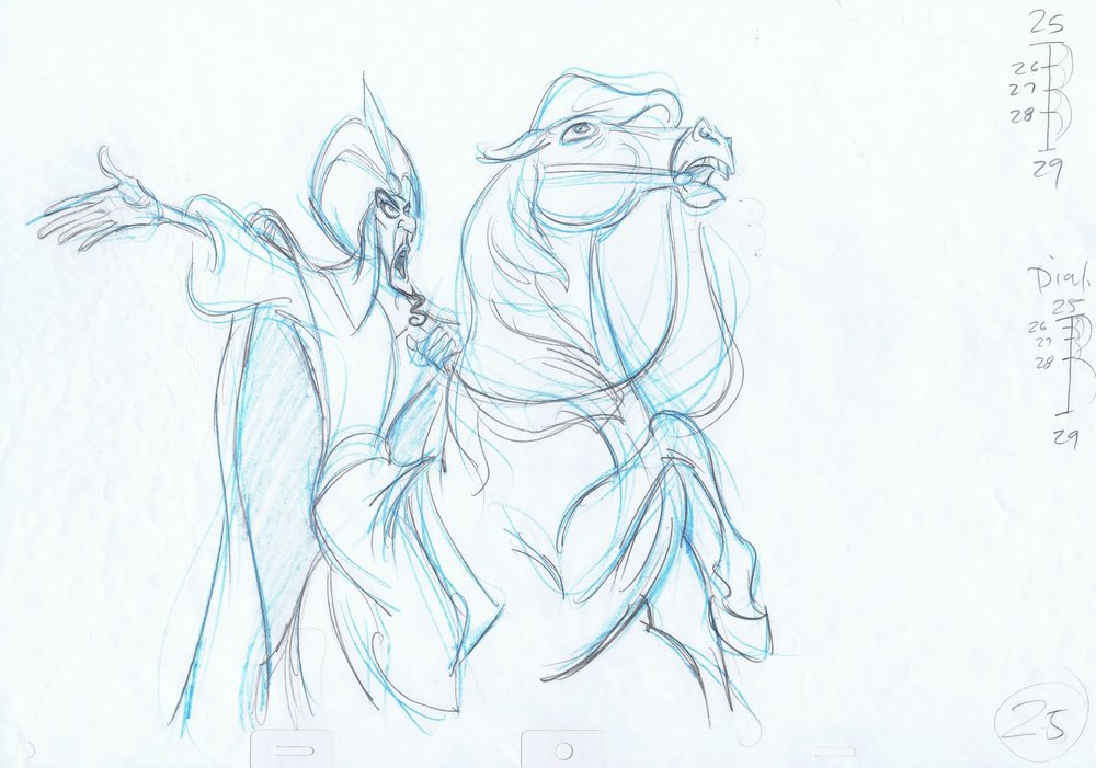 aladdin_production_drawing_andreas_deja_7.jpg