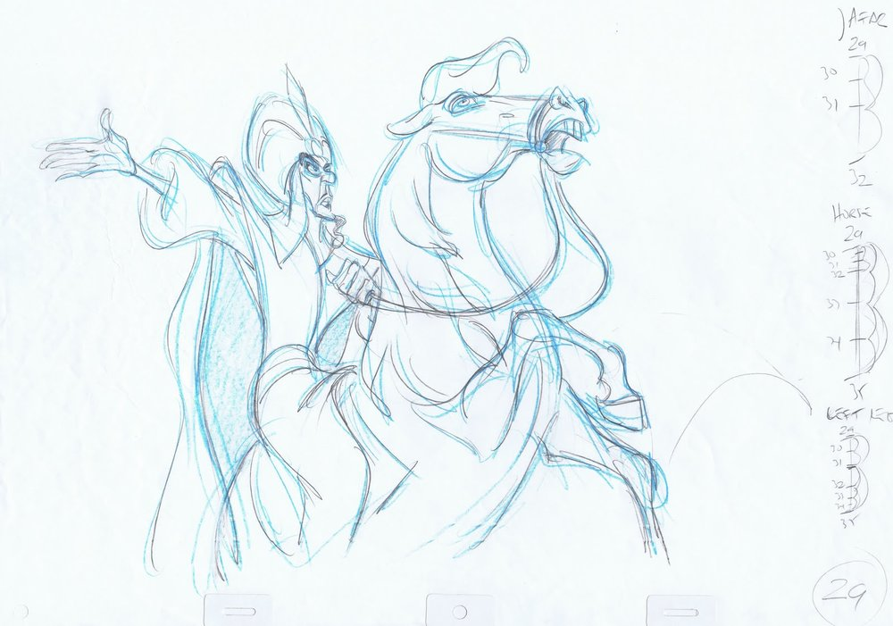 aladdin_production_drawing_andreas_deja_8.jpg