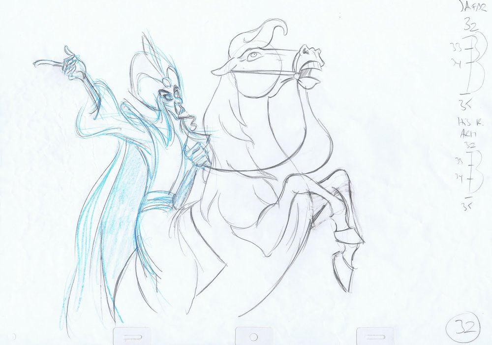 aladdin_production_drawing_andreas_deja_9.jpg