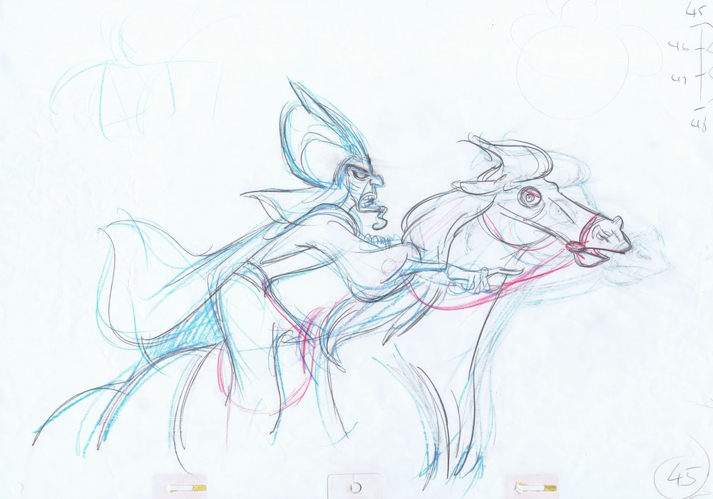 aladdin_production_drawing_andreas_deja_12.jpg
