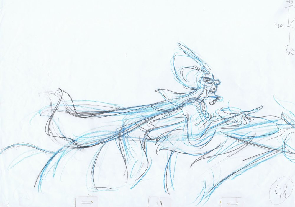 aladdin_production_drawing_andreas_deja_13.jpg