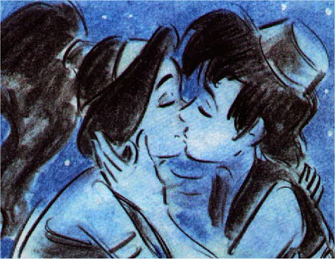 aladdin_disney_storyboards_40.jpg