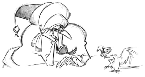 aladdin_disney_jafar_and_iago_01.jpg