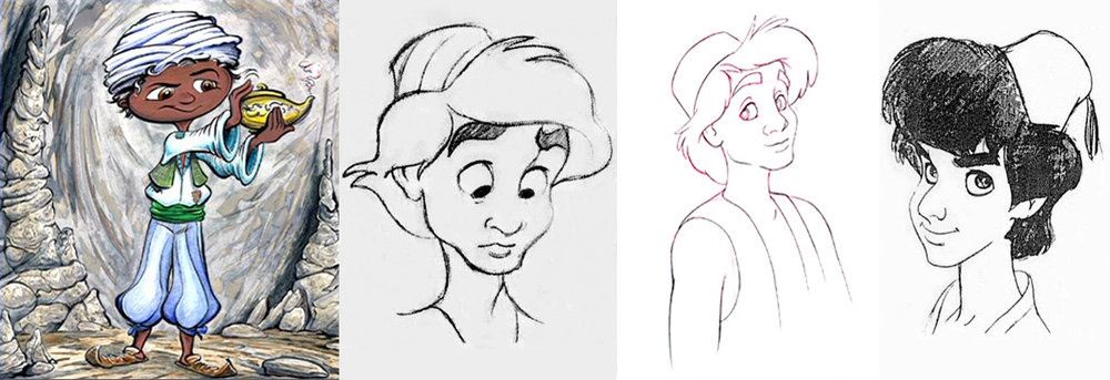 aladdin_disney_production_drawings_aladdin_0.jpg