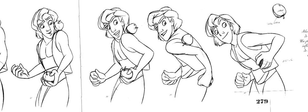 aladdin_disney_production_drawings_aladdin_02.jpg