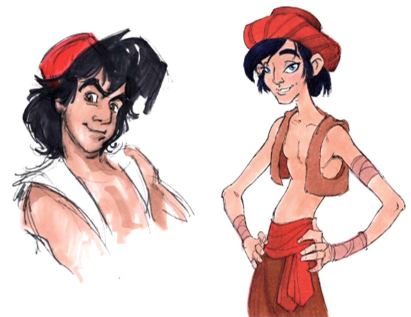 aladdin_disney_production_drawings_aladdin_03.jpg