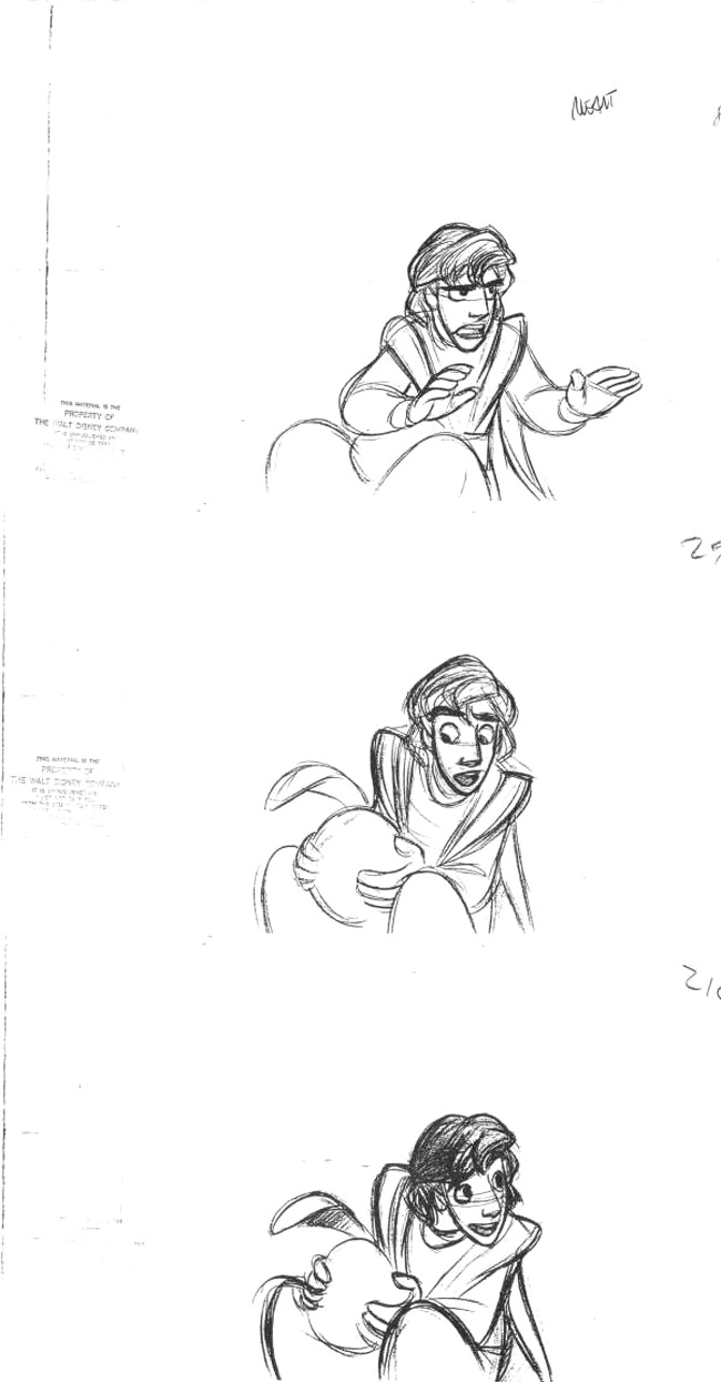 aladdin_disney_production_drawings_aladdin_003.jpg