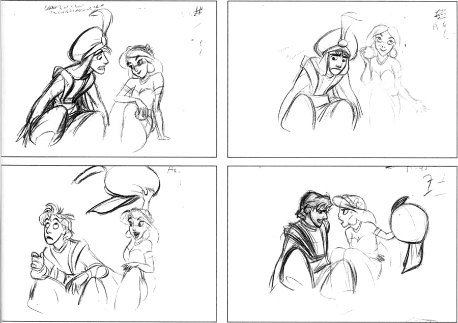aladdin_disney_production_drawings_aladdin_42.jpg