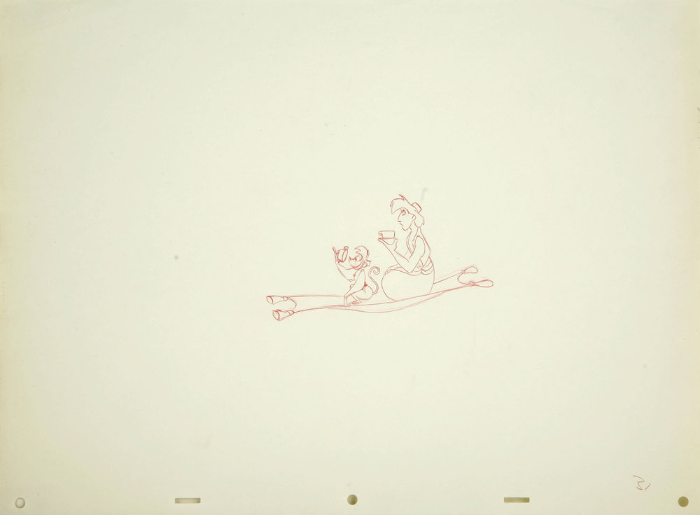 aladdin_disney_production_drawings_aladdin_44.jpg