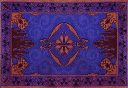 aladdin_disney_production_drawings_carpet_20.jpg