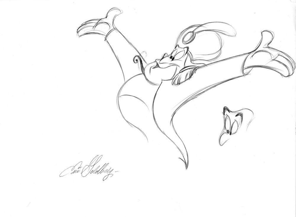 aladdin_disney_production_drawings_genie_eric_goldberg.jpg