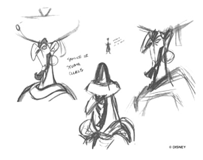 aladdin_disney_production_drawings_jafar-00.jpg