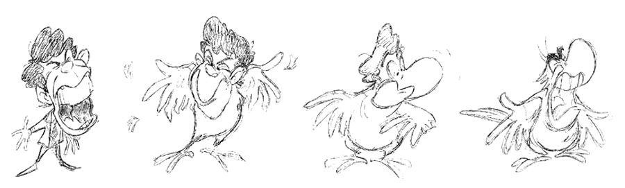 aladdin_disney_production_drawings_iago_15.jpg