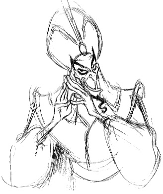 aladdin_disney_production_drawings_jafar-01.jpg
