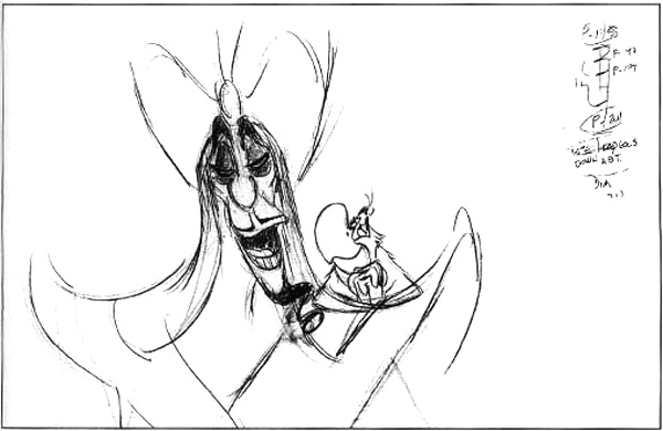 aladdin_disney_production_drawings_jafar-07.jpg