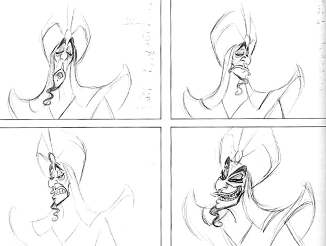 aladdin_disney_production_drawings_jafar-08.jpg