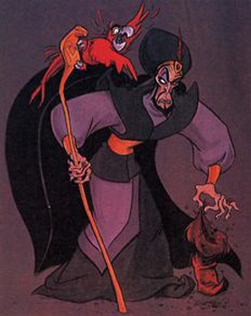 aladdin_disney_production_drawings_jafar-30.jpg