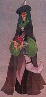 aladdin_disney_production_drawings_jafar-31.jpg
