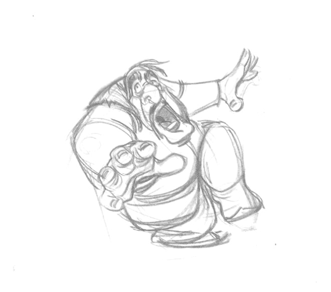 aladdin_disney_production_drawings_one_person.jpg