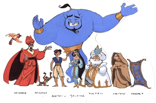aladdin_disney_size_comparison_01.jpg