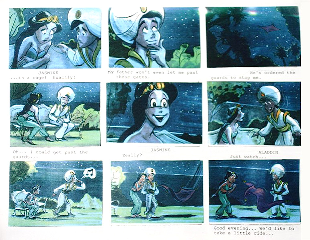 aladdin_disney_storyboards_01.jpg