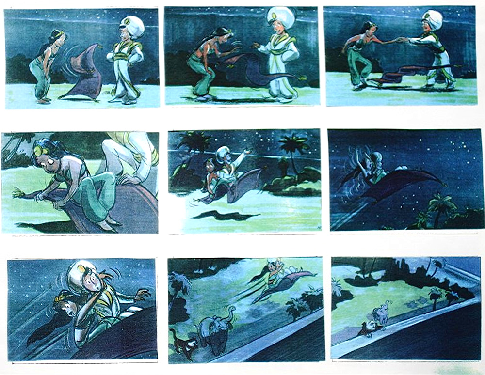 aladdin_disney_storyboards_02.jpg