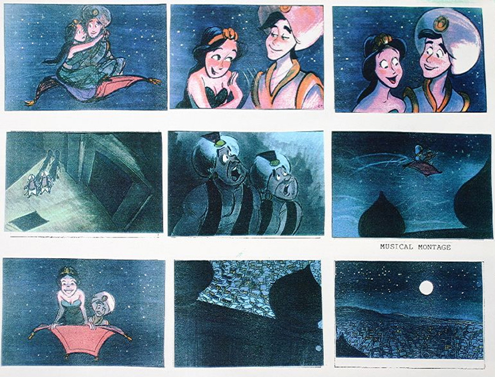 aladdin_disney_storyboards_03.jpg