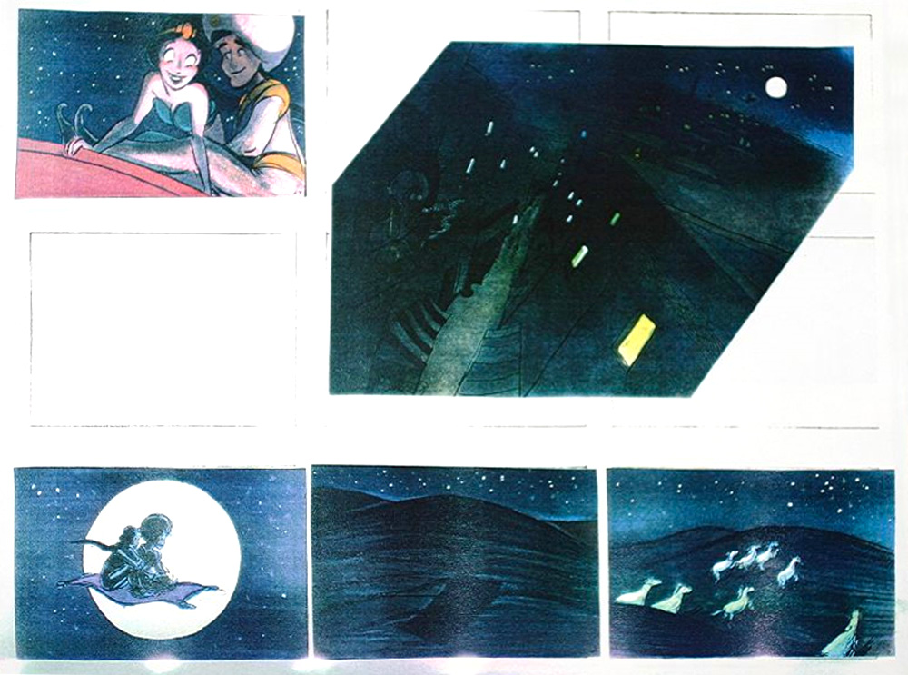 aladdin_disney_storyboards_04.jpg