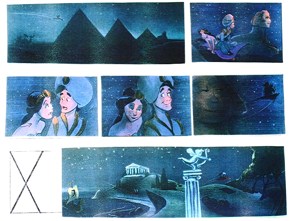 aladdin_disney_storyboards_06.jpg