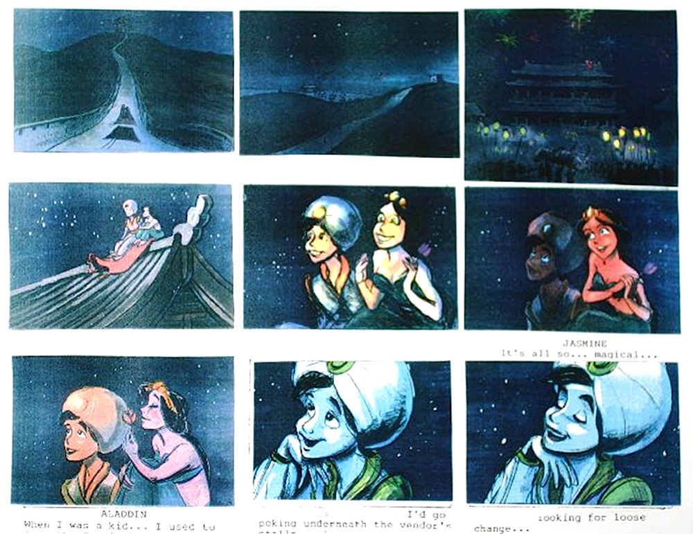 aladdin_disney_storyboards_08.jpg
