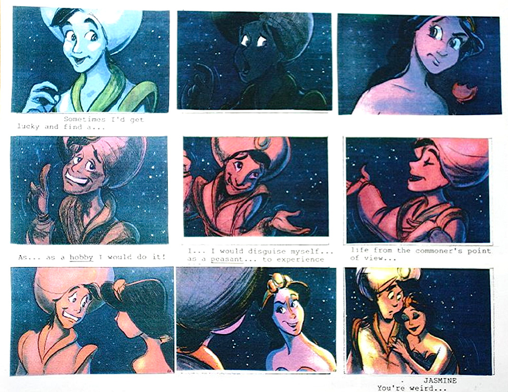 aladdin_disney_storyboards_09.jpg