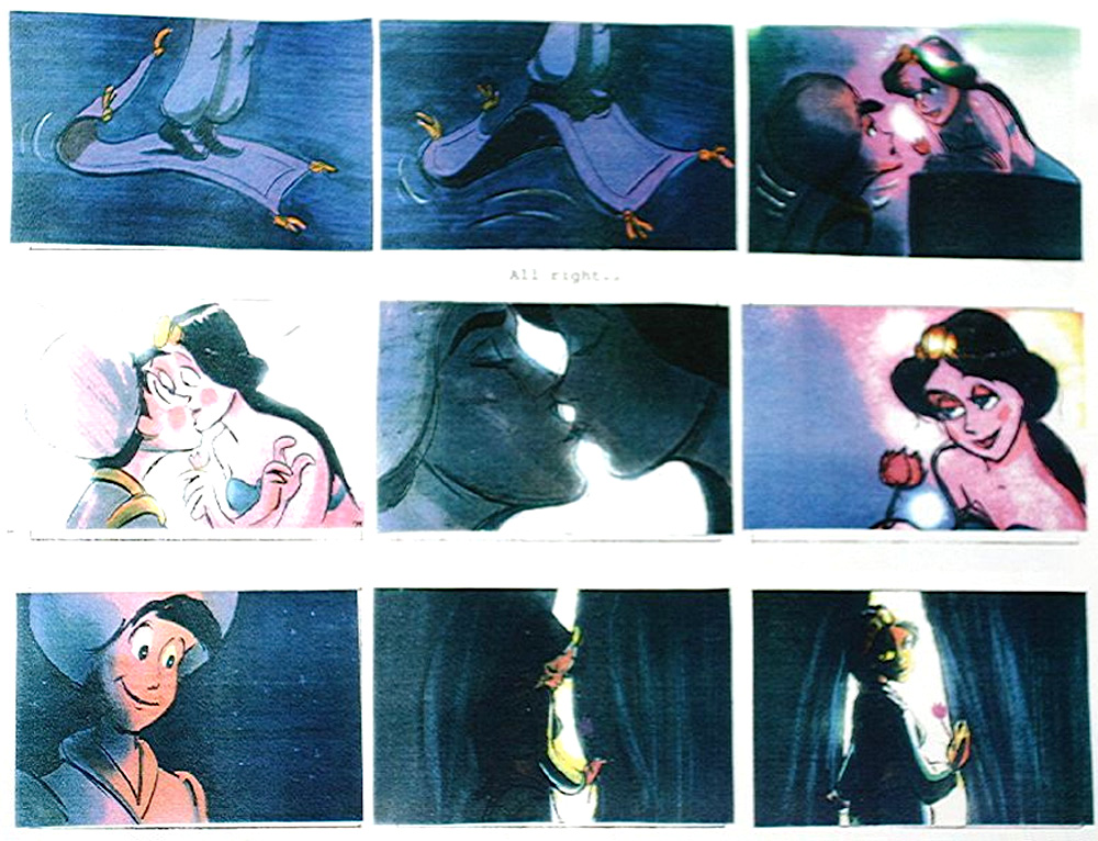aladdin_disney_storyboards_11.jpg