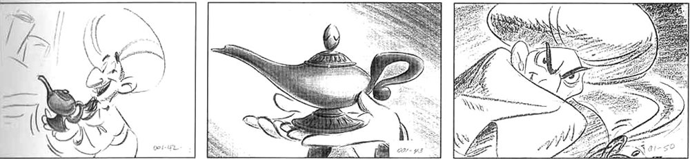 aladdin_disney_storyboards_15.jpg