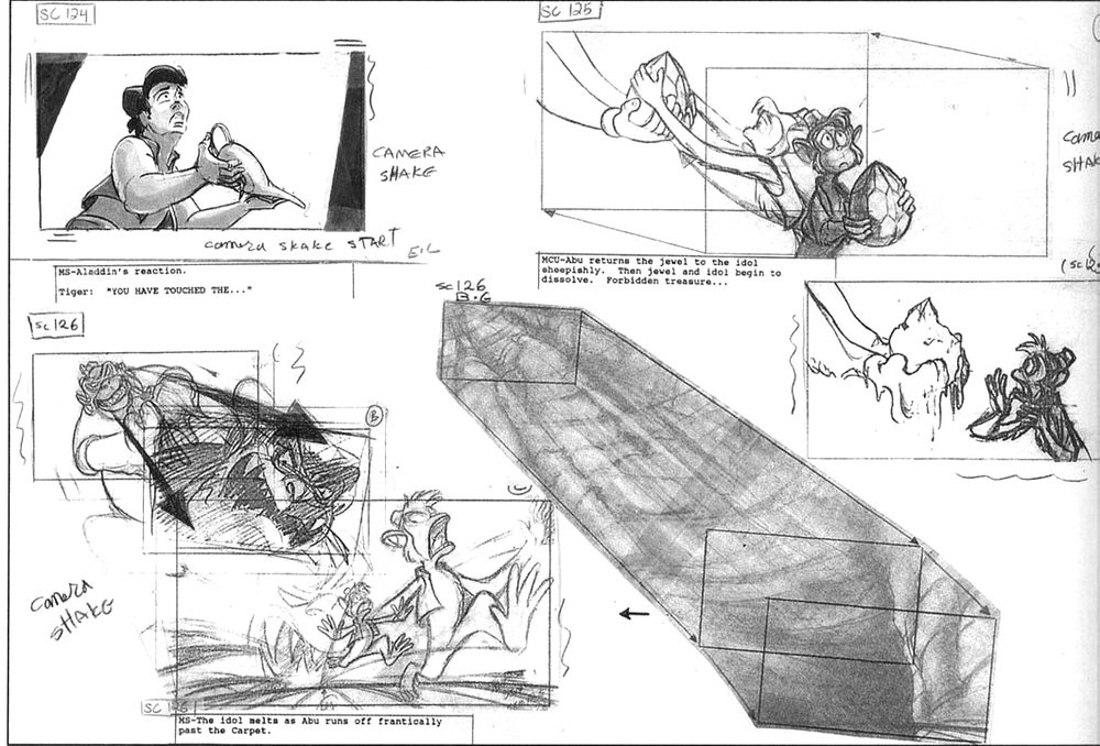 aladdin_disney_storyboards_30.jpg