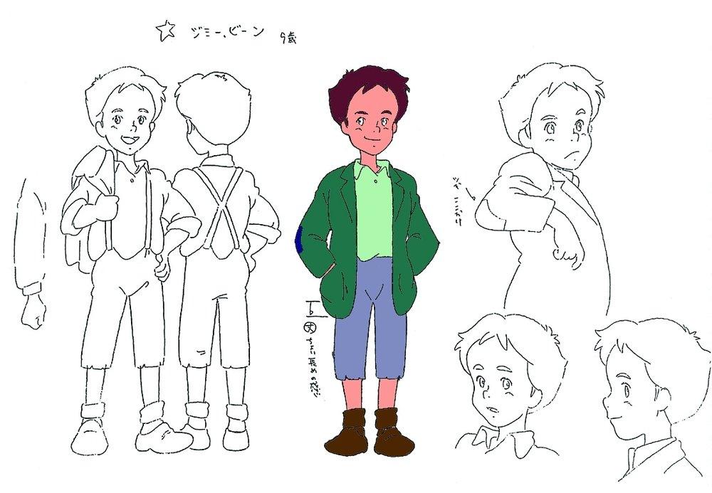 Ai _shojo_Pollyanna_Monogatari_settei_schizzi_08.jpg